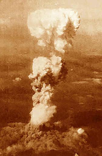 hiroshima_bomb