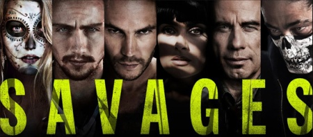 Savages-Banner
